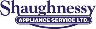 Shaughnessy Appliance Service LTD.