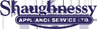 Shaughnessy Appliance Service LTD.